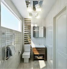 badezimmer konfigurieren badezimmerspiegel und spiegelschrank news spiegel deutschland