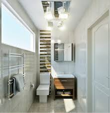 Waschbecken Design Flugelform Nsrpa Us Glas Fassade Spiegelfassade Baumhaus Einrichtungsideen