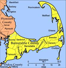 Lombardy Wv Regions Map En by Barnstable County Massachusetts Genealogy Learn Familysearch