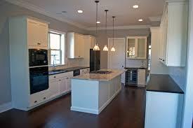 meubles de cuisine en bois meuble cuisine bois brut meuble cuisine ilot central sur mesure
