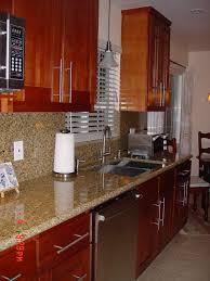 kitchen cabinets orange county california bathroom remodel orange county california kitchen cabinets san