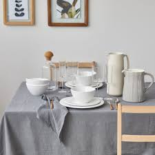 dining set pottery barn tablecloths for bring you products that
