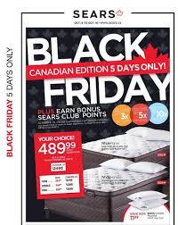 sears canada black friday 2017 ad deals sales bestblackfriday
