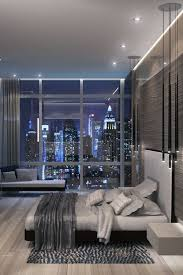 Interior Contemporary Best 25 Luxury Bedroom Design Ideas On Pinterest Luxurious