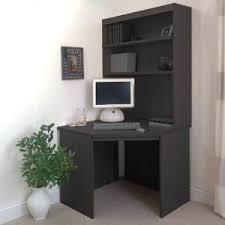 Appealing Small Reception Desk Ideas Jenniferhill Page 37 Wondrous Small Black Office Desk Design