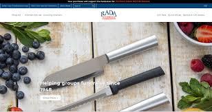 rada kitchen knives rada knives precious paws animal rescue