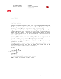 Business Template Letter professional announcement template letter for business vlcpeque