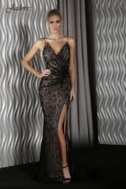 jadore dresses jadore j9095 jadore dresses melbourne australia