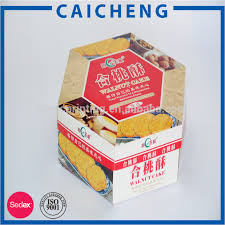 cheap cookie boxes cheap cookie boxes suppliers and manufacturers