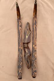 custom bows custom recurve bows custom traditional bows by black river bows