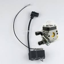 online buy wholesale chainsaw ignition coil from china chainsaw