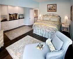 interior exterior design interior design jrml associates award winning interior design and
