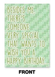 Meme Happy Birthday Card - com his name is john cena birthday card with meme sound