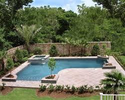 Backyard Living Ideas by Best 25 Grotto Design Ideas On Pinterest Backyard Pool