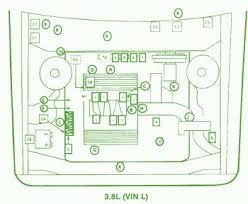 1995 buick century wiring diagram 1987 buick century wiring