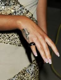 cool side hand tattoos google search tattoos pinterest