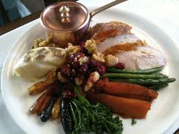 thanksgiving day trattoria zooma