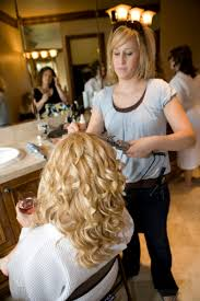 The Powder Room Salon Taylor Springer Steve Smith Weddings Blog Boise Sun Valley