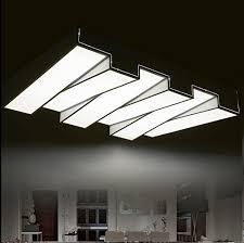 led leuchten wohnzimmer chestha dekor len wohnzimmer