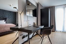 chambre d hote munich hotel la maison munich tarifs 2018
