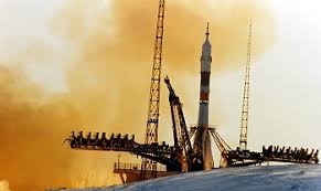 spaceflight mission report soyuz t 10