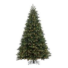 vickerman trees wreaths garlands and lights