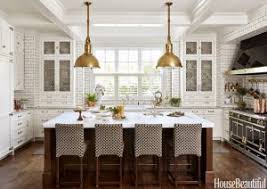 House Beautiful Design Your Own Kitchen How To Cook Up A Professional Grade Kitchen Hall U0026 Hunter Realtors
