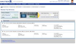 united airlines flight change fee adding an infant to an international award ticket on united