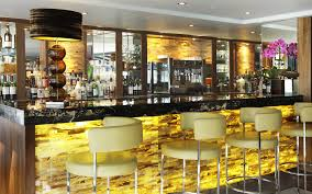 delectable 25 yellow restaurant ideas design ideas of best 20