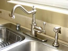 Best Brand Of Kitchen Faucets Sink U0026 Faucet Highest Rated Kitchen Faucets Sink U0026 Faucets