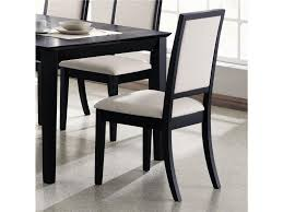 tremendous overstock dining room chairs 18 regarding home