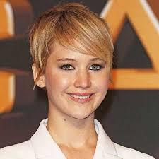 haircuts for double chin haircuts 2014 long hairstyles 30 cute short hair cuts short hairstyles 2017 2018 most