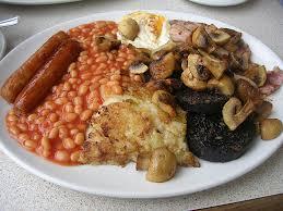 cuisine ecossaise la cuisine d écosse le monde selon chuck