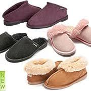 australian ugg boots shoe shops 1 20 capital court braeside australian ugg boots shoe shops 1 20 capital court braeside