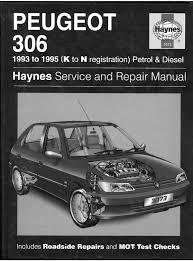 peugeot 306 haynes manual 100 images peugeot 306 haynes car