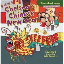 new year picture books 7 books for kids about the new year