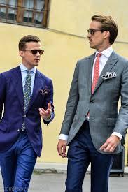 how to wear a navy blazer with navy dress pants men u0027s fashion