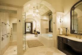 classic bathroom design bathroom classic design photo of exemplary bathroom classic design