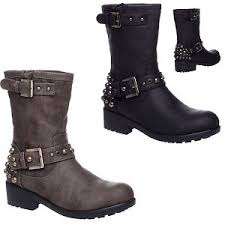 s zip boots s zip up winter boots mount mercy
