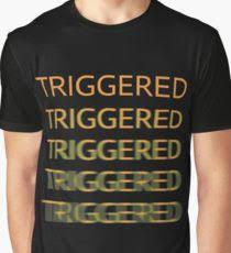 Meme Shirts - ih1 redbubble net image 259268928 0429 gptr 2cx900