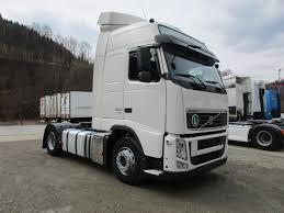 volvo 500 truck volvo fh 13 500 jabłoński truck