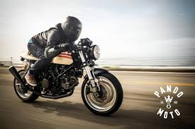 motorcycle riding gear riding gear pandomoto boss 105 jeans return of the cafe racers