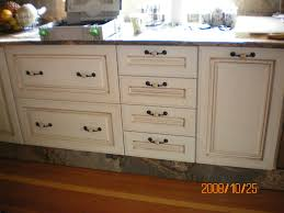 Kitchen Cabinet Wraps by 000 0006 Jpg