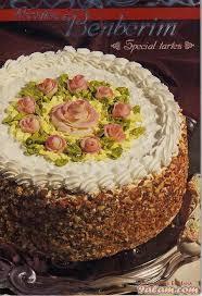 cuisine samira gratuit كتب حلويات وطبخ متنوعة فيض القلم