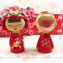 Compare Prices On Chinese Wedding Figurines Online Shopping Buy