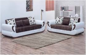 Wooden Sofa Set With Price Sofa Designs With Price In Pakistan Ebay Australia Sofa Covers