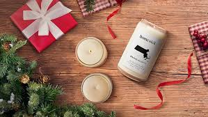 where can i buy homesick candles homesick candles state scented candles for those who miss home