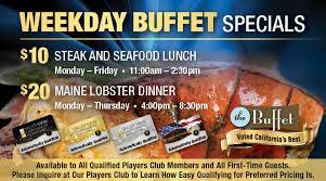 Casino Buffet Calgary by Seafood Buffet San Diego Buffet San Diego Valley View Casino Buffet