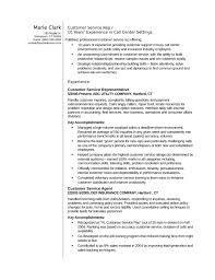sample of cv resume for waitress physical chemistry homework