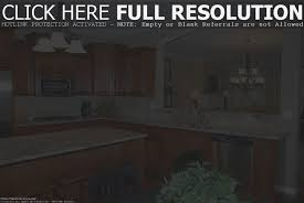 designer home decor online emejing designer home decor online pictures interior design